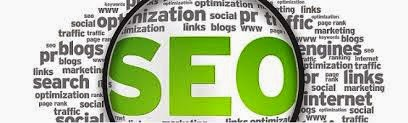 Minneapolis SEO  | MN SEO | IA SEO | NE SEO |WI SEO | SEO USA |