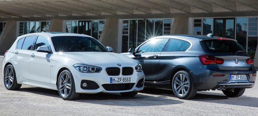 BMW bmw 1シリーズ 新型 ディーゼル : idea-webtools.com