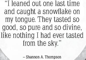 Expresii frumoase despre ninsoare ❄❄❄❄❄❄❄❄❄❄❄❄