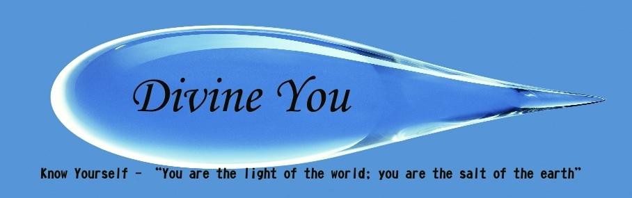 Divine You
