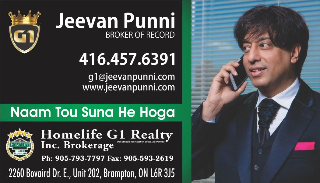 Enchanting Business Cards Brampton Composition - Business Card Ideas ...