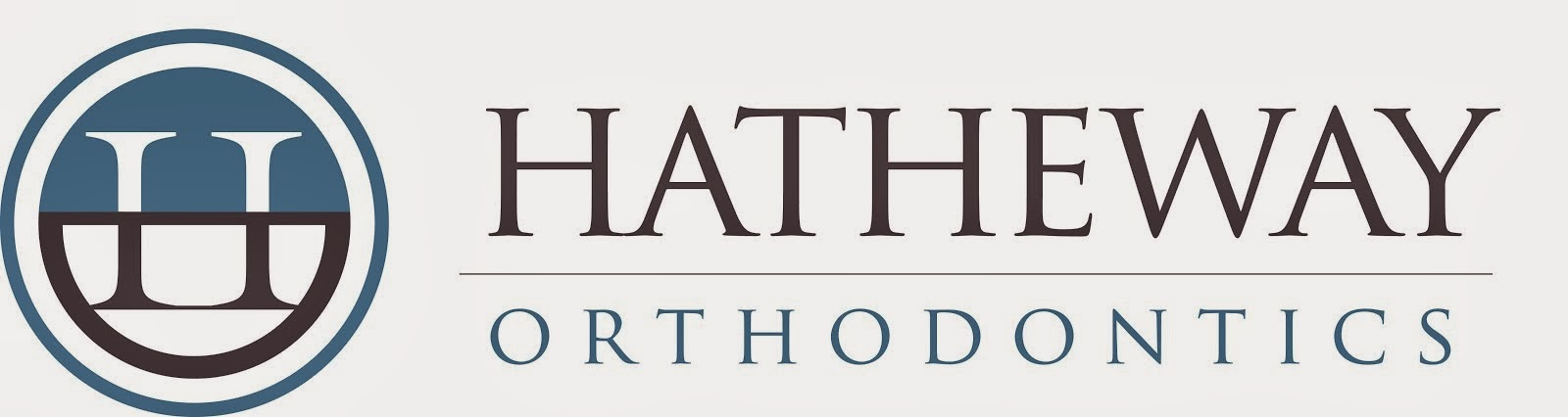 Hatheway Orthodontics