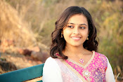 Sri Divya glamorous photos-thumbnail-5