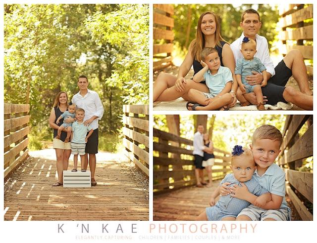 Colorado Springs, Fort Carson, Photographer, Cake Smash Session, One Year, First Birthday, Custom Portrait Photographer, 80925, Denver,