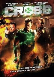 Ver La Cruz: Cross Película Online (2011)