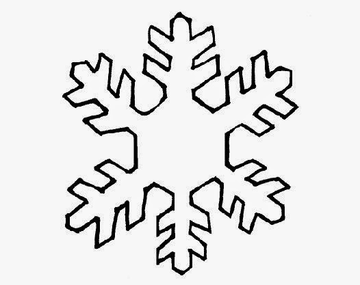 snowflake coloring pages free printable snowflake coloring pages free snowflake coloring pages free source abuse report
