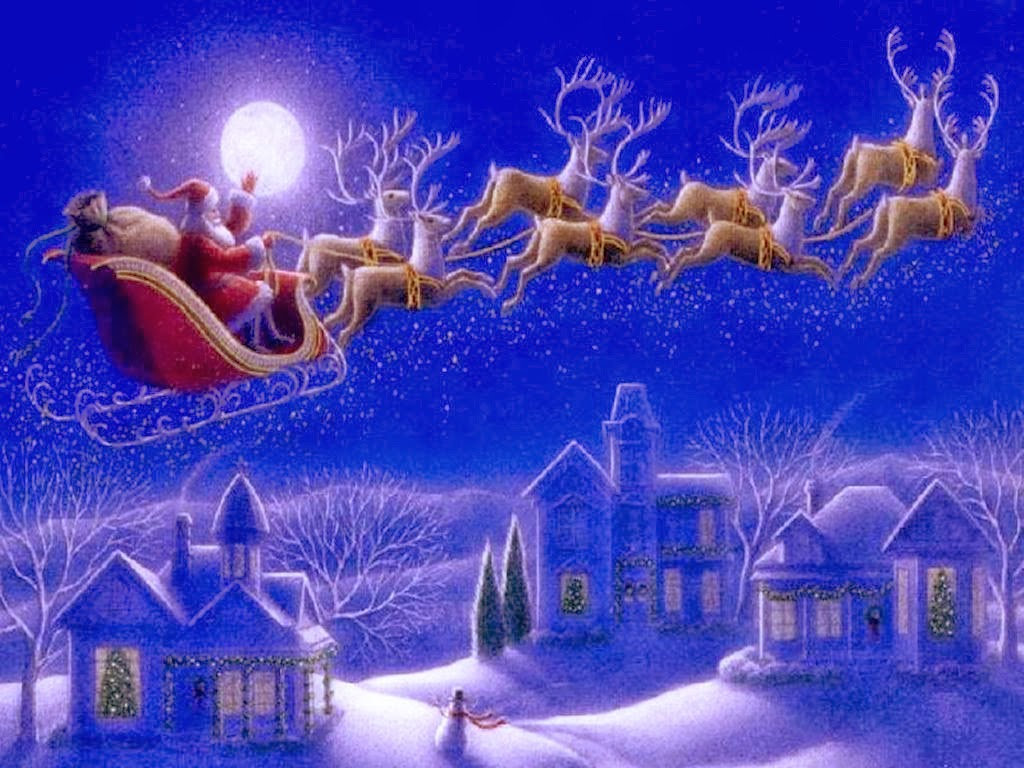 Speciale Natale - visite guidate dal 27 dic al 6 gen