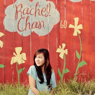 Rachel Chan – Go (2012) - Descargar
