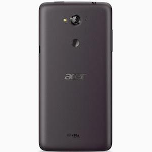 Acer Liquid 600
