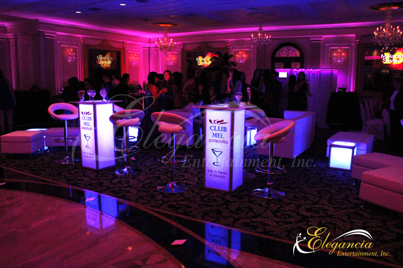 Trade Show Booth Lounge : Booth lounge veneers pic