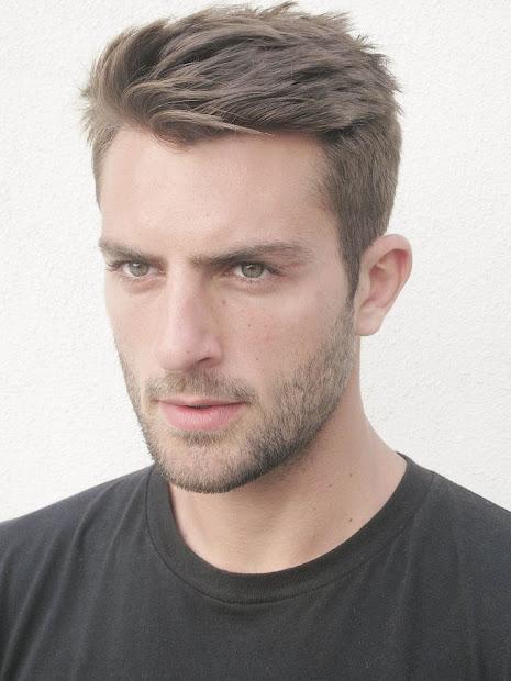 rafael lazzini official model