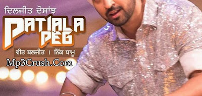 patiala peg diljit dosanjh download mp3 mp4 full song moonsoftgroup