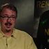 Vídeo: Vince Gilligan Responde a Perguntas de Fãs [Legendado]