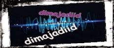 مدونة ديما جديد
