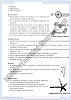 reproduction-theory-notes-and-question-answers-biology-notes-for-class-9th