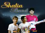 SHATIA BAND