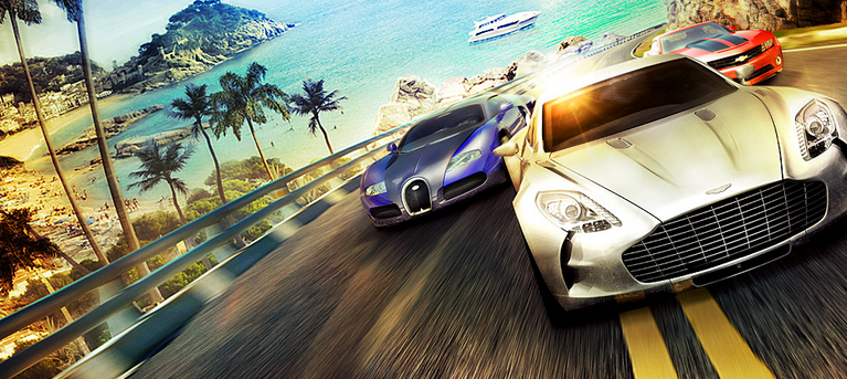 test drive unlimited 2 download pc full version