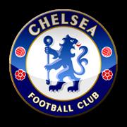 Euroliga - Portal Chelsea
