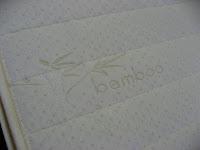 Bamboo Mattress2