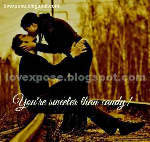 Kiss Love Quotes In Hindi : kiss status image - Lovexpose wallpaper love sms message quotes wishes ...