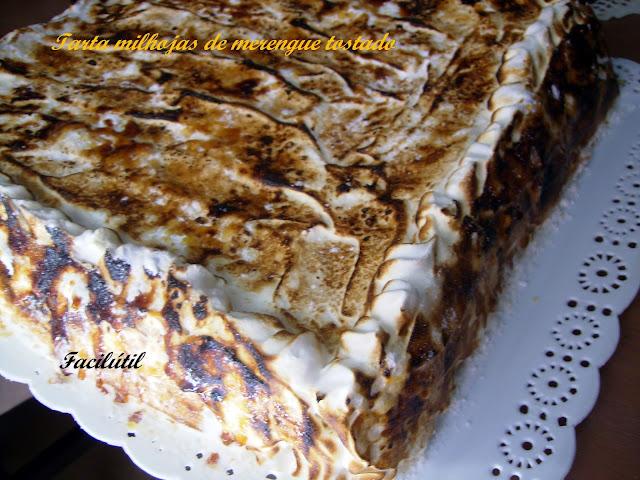 tarta-milhijas-de-merengue-tostado