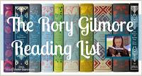 Lista Rory Gilmore