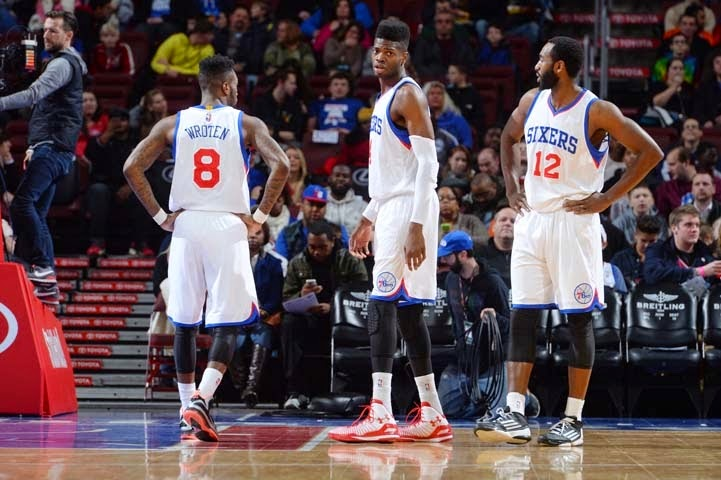http://www.nba.com/sixers/gallery/photos-sixers-vs.-suns-11/21/14