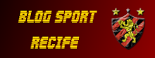 Blog Sport PE