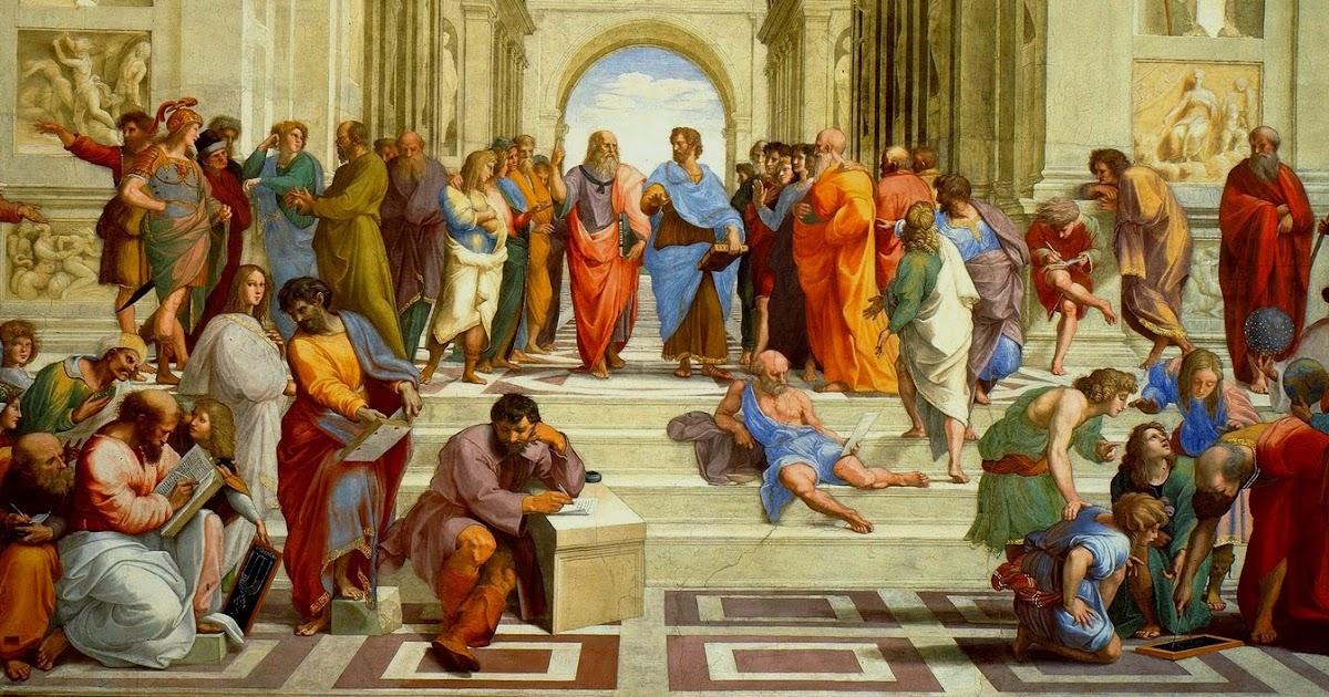 Источники римского права кратко