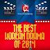 Drama Korea Terbaik Di Tahun 2014 ^