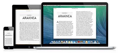 Araknea Roman Heroic Fantasy en Ebook sur Itunes
