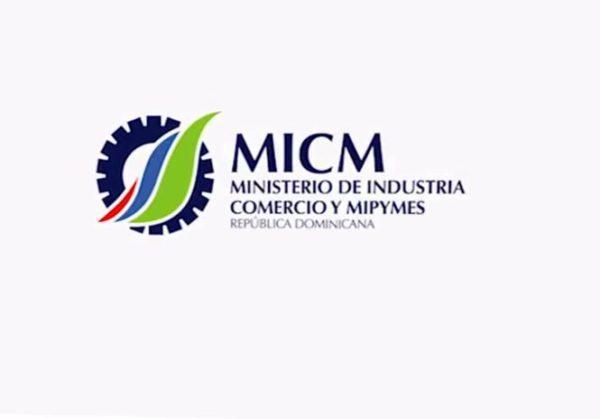 MINISTERIO DE INDUSTRIA DE COMERCIO Y MIPYMES