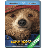 PADDINGTON (2014) FULL 1080P HD MKV ESPAÑOL LATINO
