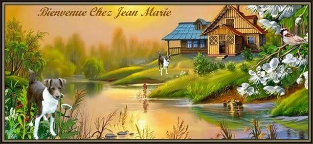 Blog de mon ami Jean-Marie