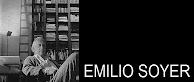 EMILIO SOYER
