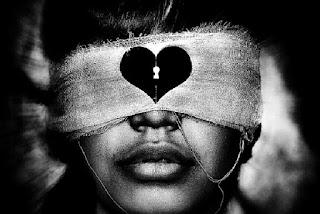 apa ciri-ciri cinta buta