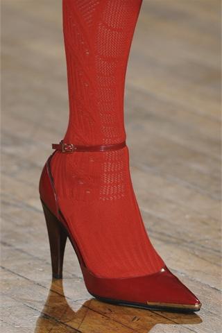 philosophybynatalietabesi-elblogdepatricia-shoes-zapatos-calzado-chaussures-scarpe