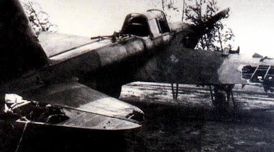 Ил-2 фото