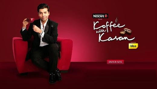 http://1.bp.blogspot.com/-5lYUdhW2KCw/UqN8xtanA9I/AAAAAAAAAOM/Y4iz7DOCaDc/s1600/Koffee+with+Karan+%28Season+4%29.jpg