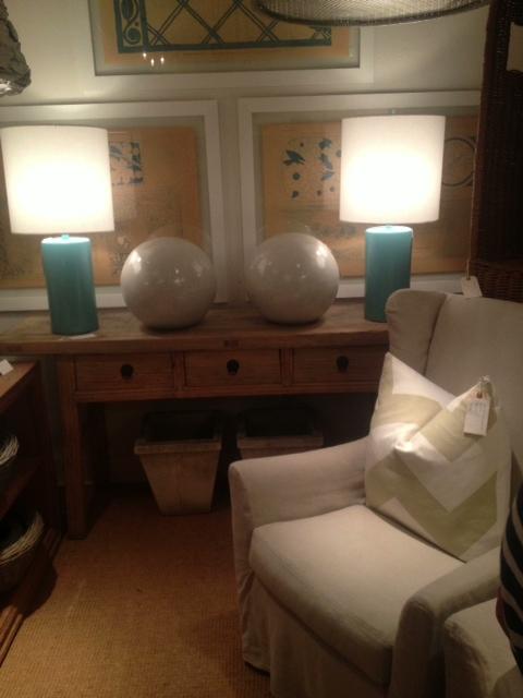 Lucy williams interior design blog charleston shopping for Lucy williams interiors