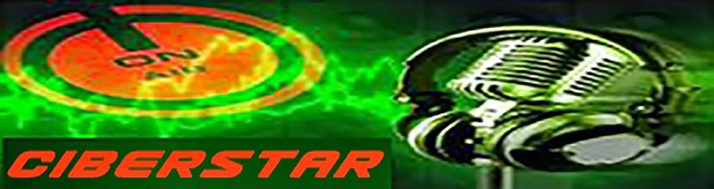 CiberStar