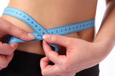 hvordan taber man mavefedt