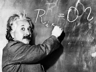 Διάνοια γεννιέσαι δεν γίνεσαι! Einstein_1_