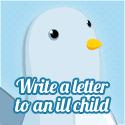 Napisz List