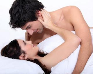 Mitos Sex, Jangan Menelannya Bulat-bulat