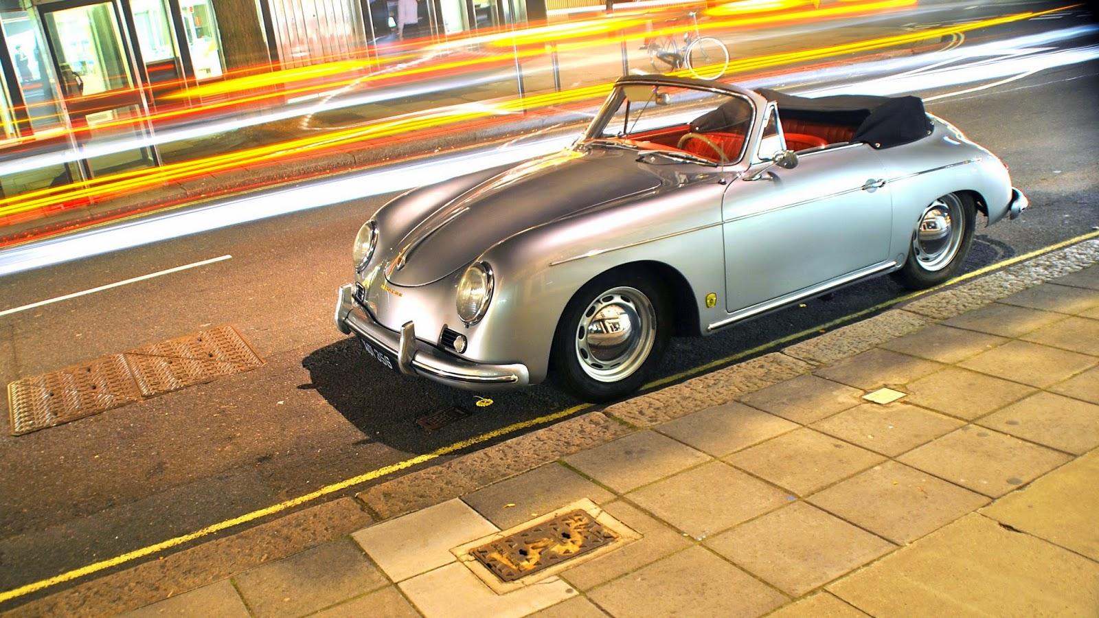 http://carbrandsincurrentproduction.blogspot.com.es/search/label/Porsche%20356%20Replica