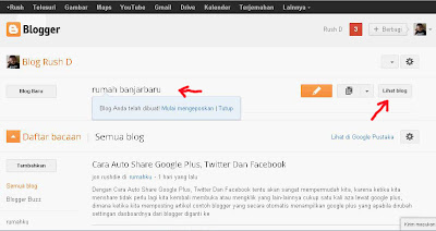blog-blogger-banjarbaru-c
