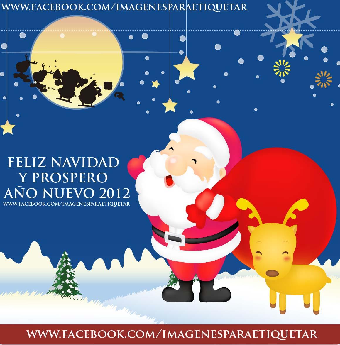 Frases De Amor Navidenas 2011 2012 Feliz Navidad 2011 y Prospero A±o Nuevo