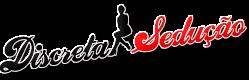 Consultora Erótica - Formação de Consultora de Produtos Sensuais