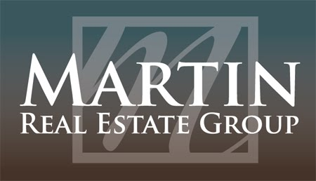 Buyer and Seller Tips and Information, Martin Real Estate Group